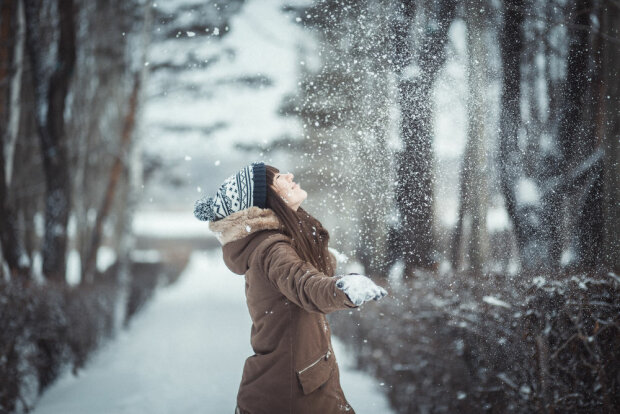 Любов, кар'єра й удача: астрологи назвали трьох знаків Зодіаку, для яких зима стане доленосною