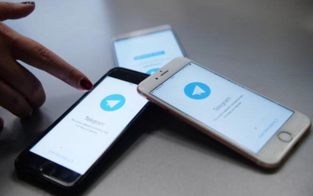 Теперь по паспорту: Telegram порадовал обновлением