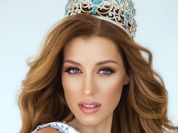 """Конкурс скасовується? Учасниці """"Міс Всесвіт"""" від України відмовили в американській візі"""