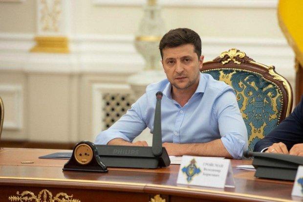 Вирок українському нацгвардійцю в Італії: Зеленський спробував зам'яти справу