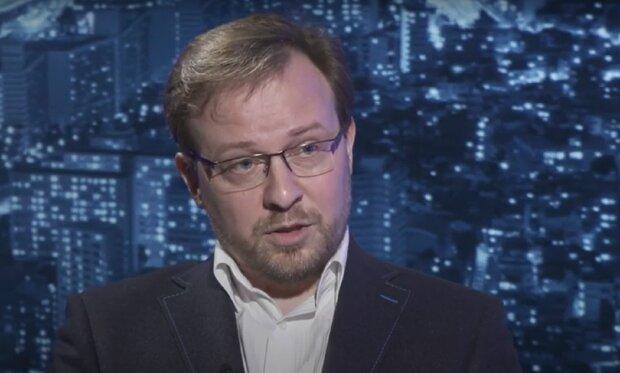 Алексей Толкачёв