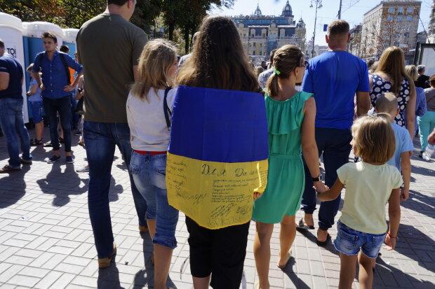 Афонські старці напророкували майбутнє за Зеленського: за 5 років ви не впізнаєте Україну, підручники з історії час переписувати