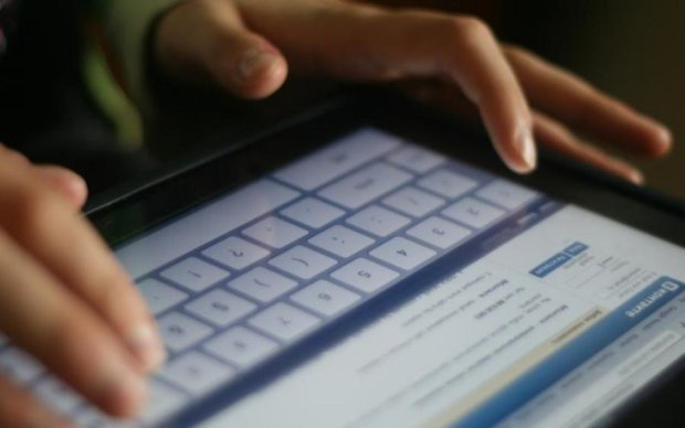 Блокування ВКонтакте: українці вразили відповідями