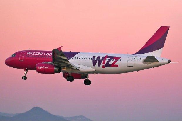 Ryanair та Wizz Аir різко підняли ціни