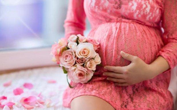 Тримайтеся подалі: предмети, які шкодять вагітним і їх майбутнім дітям