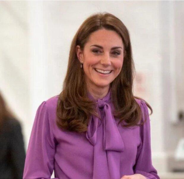 Кейт Міддлтон, фото: Reuters