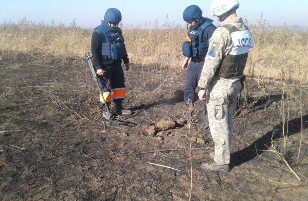 Ситуація на Донбасі: facebook.com/pressjfo.news