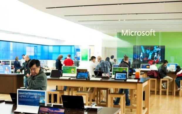 Microsoft щедро винагородить допитливих користувачів