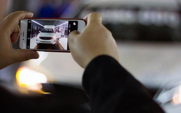 Як відновити видалені фото на смартфоні: покрокова інструкція