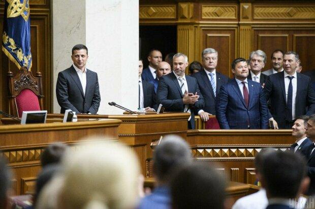 Зеленський замовив слівце: Кабмін назвав  нового губернатора Дніпропетровщини