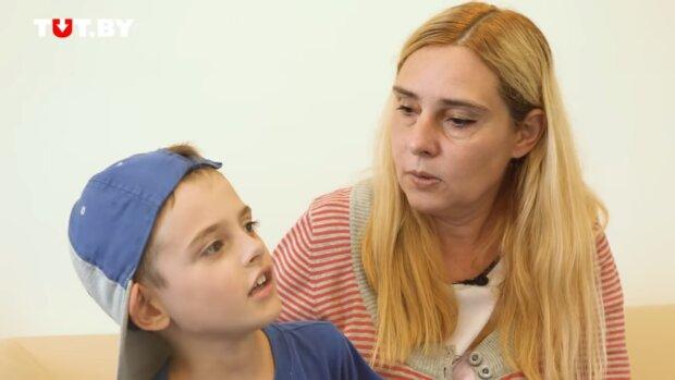 """Бути мамою двійнят із синдромом дефіциту уваги та гіперактивності: """"Любов нікуди не поділась"""""""
