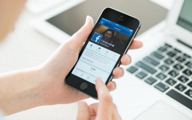 """Facebook Watch: соцсеть запускает """"собственный YouTube"""" по всему миру"""
