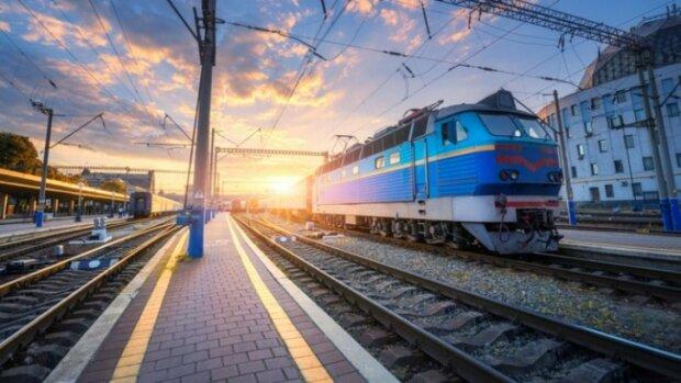 Погані новини для Дубневичів: Гончарук планує залучити найбільшого залізничного оператора Німеччини до управління Укрзалізницею