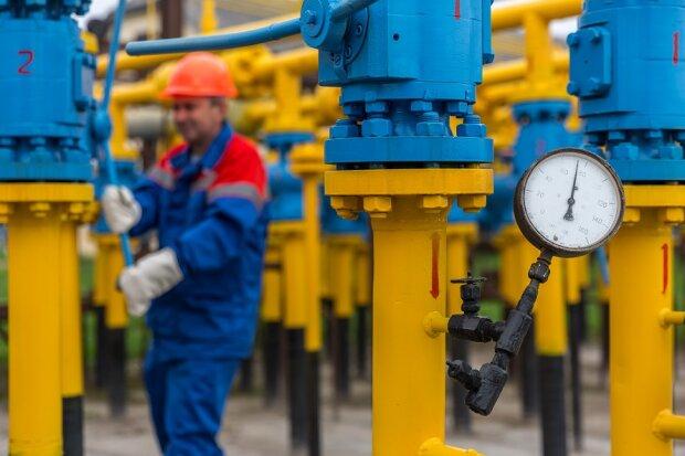 """Україна злізе з """"газової голки"""" Путіна та інших постачальників - чи спрацює приклад Німеччини"""