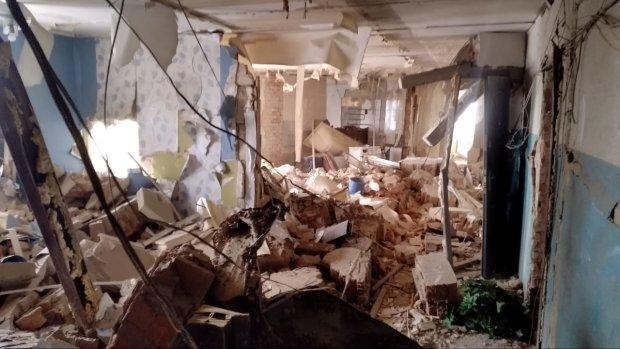 У Фастові оголосили День скорботи: люди прощаються із загиблими від моторошного вибуху
