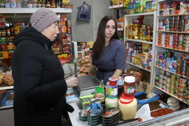 Прості продукти стали розкішшю для українців: експерти пояснили різке збільшення цін