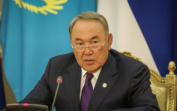 Раша, гудбай: Казахстан не залишить Путіну жодного шансу