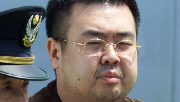 Вбивство Кім Чен Нама: ким були батьки брата північнокорейського диктатора
