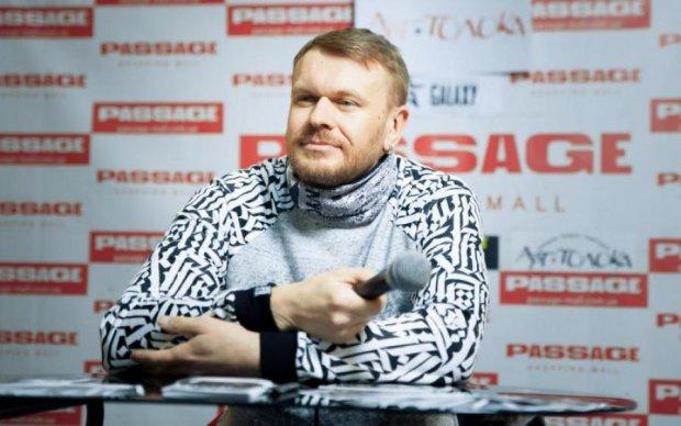 Легенда і мачо заспівали разом: дивовижний дует вразив українців