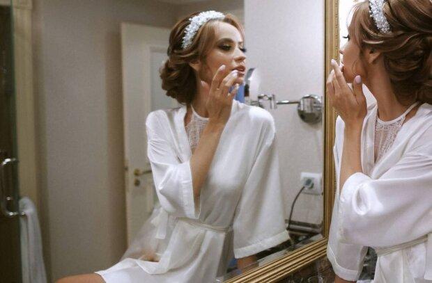 Невестка Медведчука раскрыла, что вызывает у нее мурашки по коже после свадьбы