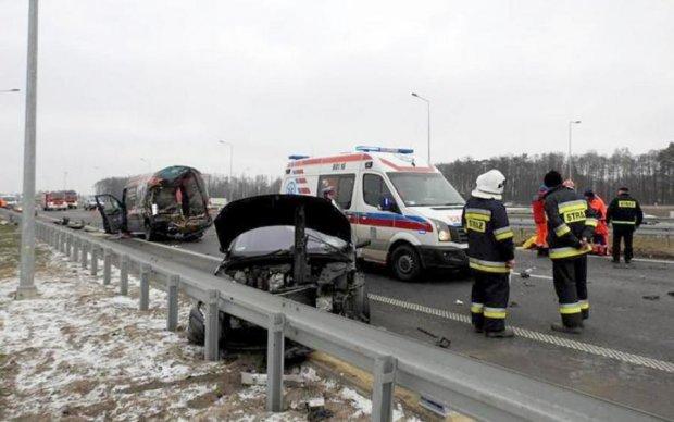 Трагедія з українцями в Польщі: у Клімкіна все підтвердили