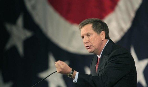 Кандидат в президенти США пообіцяв відродити Pink Floyd