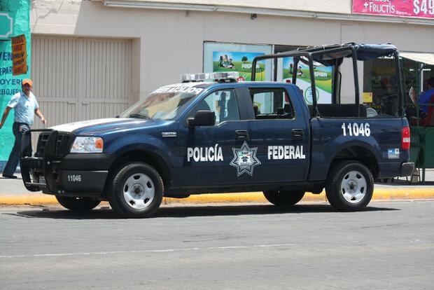 Мера викрали з адміністрації й протягнули за машиною по дорогах, які він обіцяв відремонтувати: відео