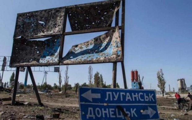 Реинтеграция Донбасса: чего бояться добровольцам
