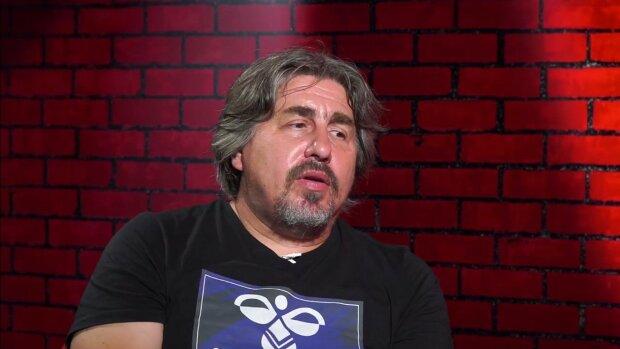 Євген Іхельзон