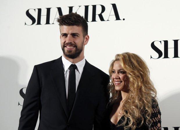 Звезда Барселоны загремит за решетку