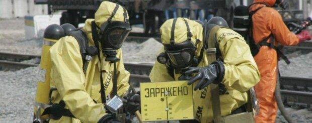Мощный взрыв наделал беды в России: врачи бьют тревогу - это хуже Чернобыля
