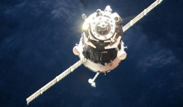 Стала відомою ціна космічного туризму