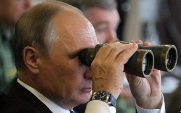 Путінські вбивці атакували мирне населення: серед жертв діти