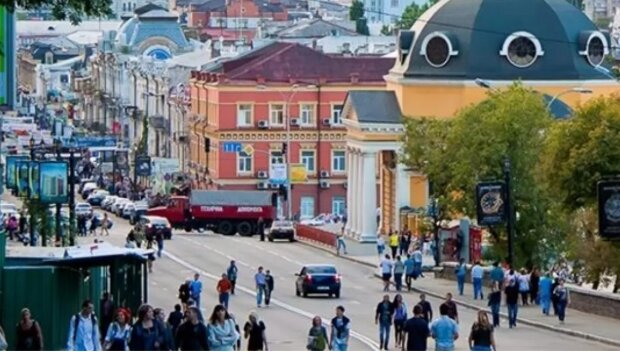 Уп'ятьох на одного: у Києві з ветераном АТО розправилися через сексуальну орієнтацію