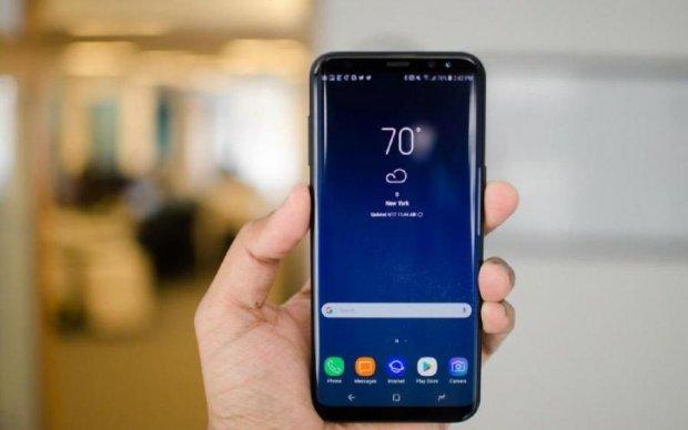 Очна ставка: камеру Samsung Galaxy S9 порівняли з флагманами
