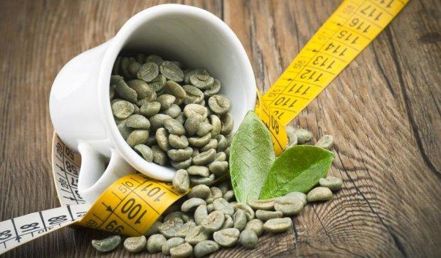 Дієтологи розповіли, яку каву пити для схуднення