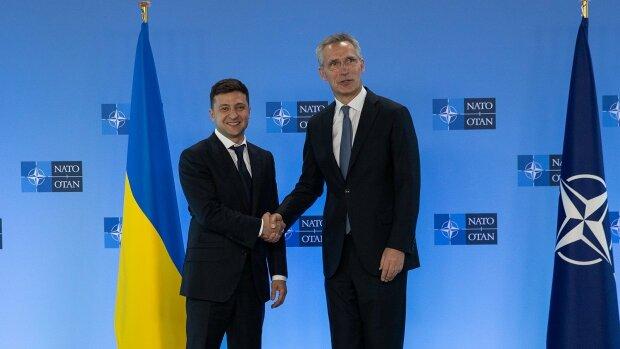 Генсек НАТО Йенс Столтенберг приедет в Украину: встретится с Зеленским и выступит в Раде, названа дата