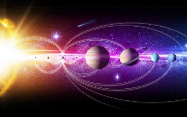 NASA змінить закони Всесвіту