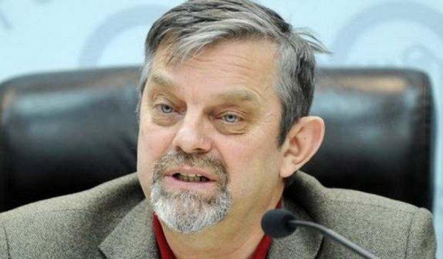 Порошенко удержит власть дольше Януковича и Кучмы – политолог