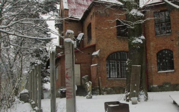 Новий рівень: українців стали грабувати за допомогою гіпнозу