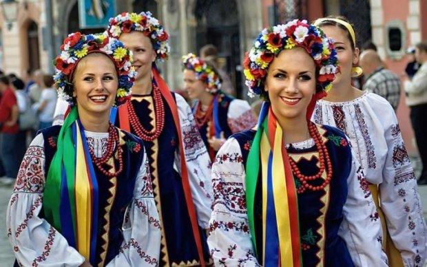 Панночка, Пастушка, Роксолана: про що фантазує кожна українка