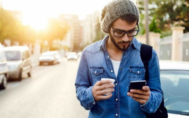 Смартфони шпигують за вами: опубліковано беззаперечні докази