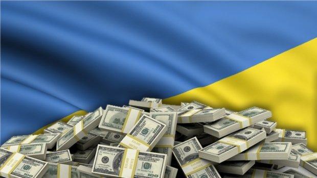 Україна отримає більше 100 мільйонів безвідсоткового кредиту