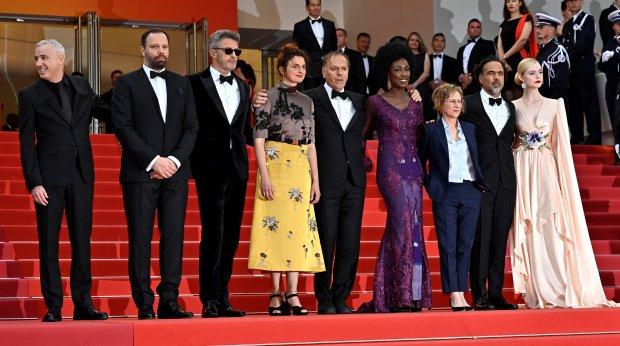 Підсумки Каннського кінофестивалю: новачкам щастить, а Ді Капріо знову за бортом