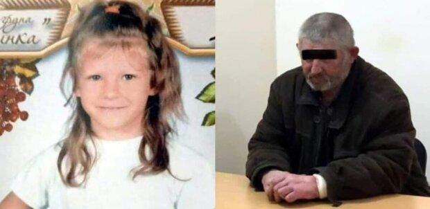 Підозрюваний у вбивстві 7-річної Марії Борисової наклав на себе руки: у записці попросив вибачення
