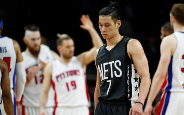 НБА: Портленд обіграв Х'юстон, Клівленд зазнає третьої поразки поспіль