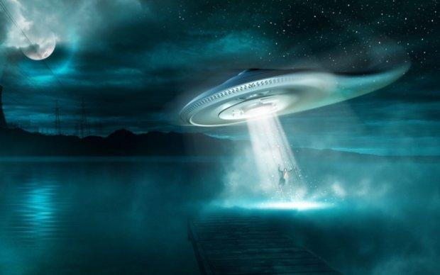 NASA похвалилося новим доказом інопланетного життя