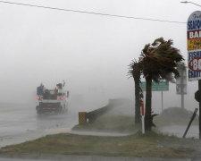 ураган Пабук
