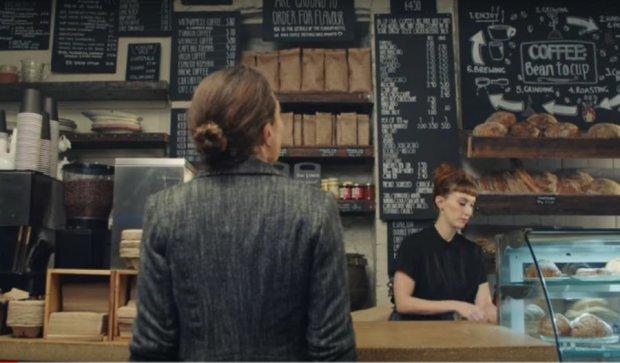 Запасайтесь терпінням: McDonald's покепкував над хіпстерськими кав'ярнями