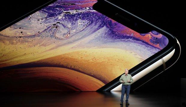 Не виправдав очікувань: iPhone XS Max можна повертати до магазину